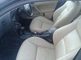Saab 9-5 2006 y parts