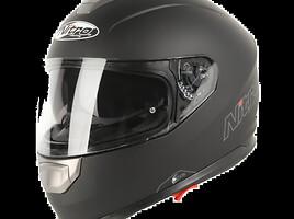 Nitro helmets