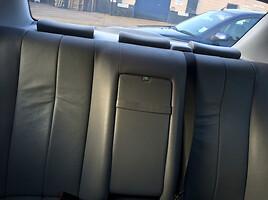 Mercedes-Benz E 200 W210 2000 г запчясти