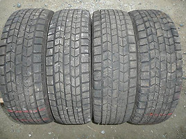 Michelin SUPER KAINA R15
