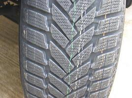 Goodyear SUPER KAINA R16 žieminės padangos lengviesiems