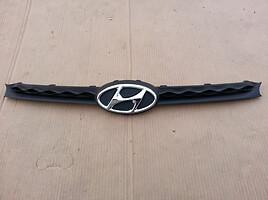 Hyundai i10 II