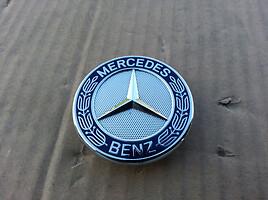 Mercedes-Benz GLK, 2009m.