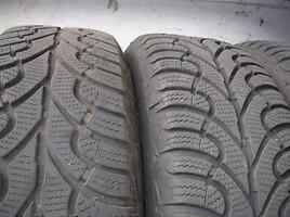 Bridgestone SUPER KAINA R16 žieminės dygliuotos padangos lengviesiems