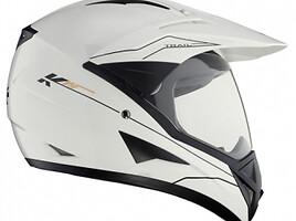 Kappa Kv10 helmets