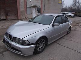BMW 530 E39 Sedanas 2000