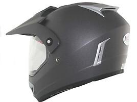 Max V370 helmets