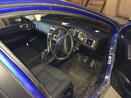 Peugeot 307 I 2005 y. parts