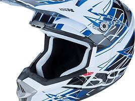 Ixs Hx178 Power шлемы