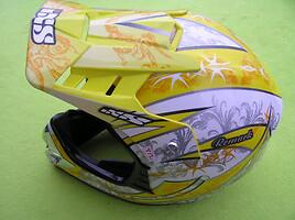 Ixs Hx169 шлемы