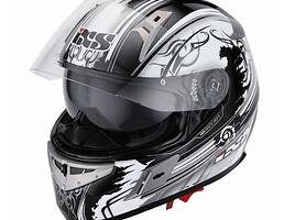 Ixs Hx 570 Intruder шлемы