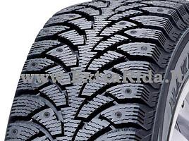 Michelin  Pilot Alpin PA3 R15 universalios padangos lengviesiems