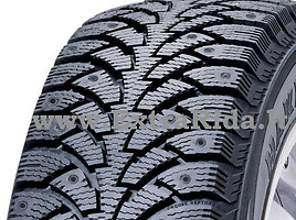 Michelin Alpin PA3 R15 universal  tyres passanger car