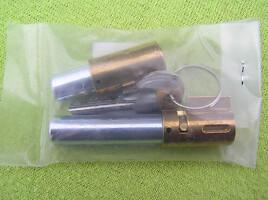 Klasikinis  Jawa 350 1990 y. parts