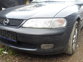 Opel Vectra B Universalas 1999