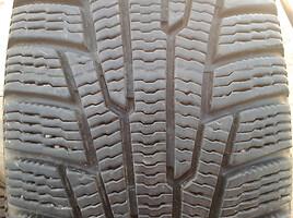 R16 universal tyres passanger car