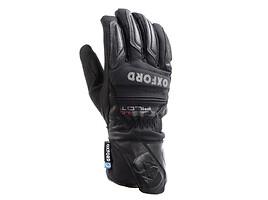 Oxford gloves