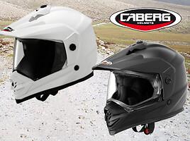 Caberg Tanami шлемы