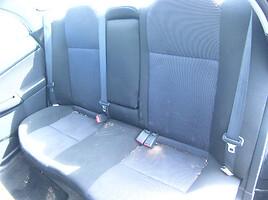 Subaru Impreza GD 2002 y. parts