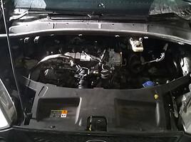 Ford S-Max   Минивэн