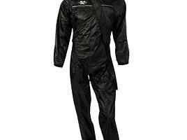 Oxford Lietaus  overalls