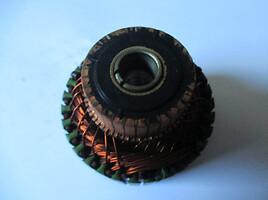 Jawa 350 Klasikinis 1980