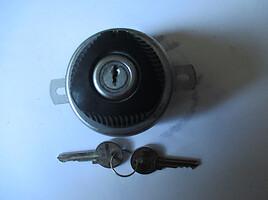 Jawa 350 Klasikinis 1975