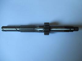 Jawa 350 Klasikinis 1990