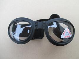Motrix akiniai