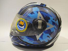 Vemar шлемы
