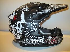 Shoel шлемы