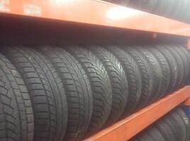Pirelli SUPER KAINA R16 žieminės dygliuotos padangos lengviesiems