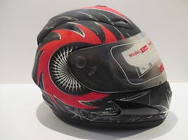 Max V100 helmets