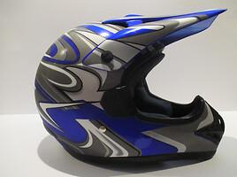 MAX 606 Šalmas