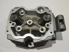 ATV 200cc, 2014m.