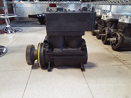 Daf 105 kompresorius