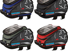 Oxford Www.moto-Baysport.lt travel bags