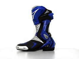 Diadora Extreme  ботинки