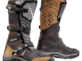 Diadora Mud ботинки
