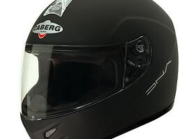 Caberg 105 Dna шлемы