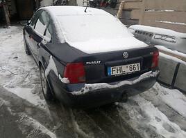 Volkswagen Passat B5 1.9tdi 66kw 1998 m. dalys