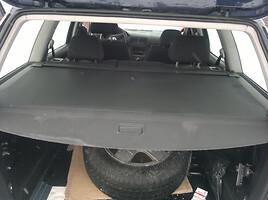 Volkswagen Golf IV 85kw idialus voketis 2001 m. dalys