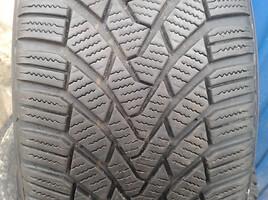 R14 winter tyres passanger car
