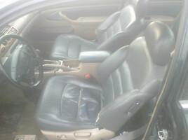 Honda Accord V 1996 m. dalys