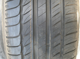 R20 summer tyres passanger car