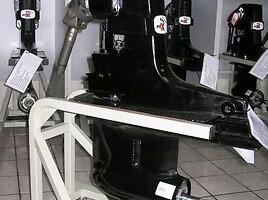 Engine  ALPHA I Mercruiser Reduktoriai 2019 y
