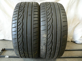 Michelin SUPER KAINA R15 vasarinės padangos lengviesiems