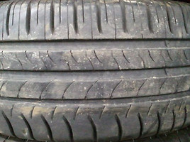 Dunlop SUPER KAINA R18 vasarinės padangos lengviesiems