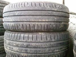 Michelin SUPER KAINA R19