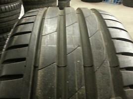 Pirelli SUPER KAINA R20 vasarinės padangos lengviesiems